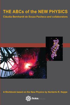 concretes as physics coursework