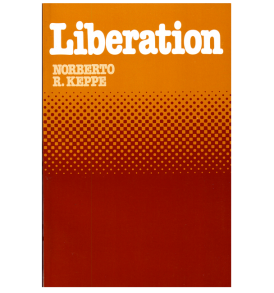 liberation-05