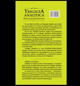 ABC de la Trilogía Analítica – Psicoanalisis Integral