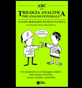 ABC-della-trilogia-608