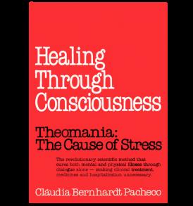 Healing-through-Consciousness-PACHECO-608