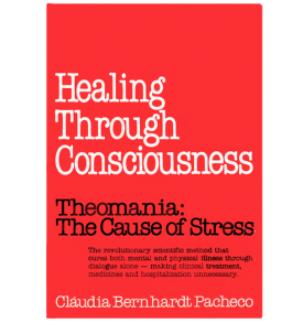 Healing-through-Consciousness-PACHECO-608