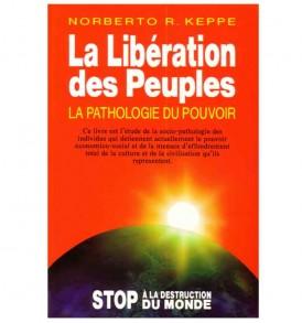 LA-LIBERATION-DES-PEUPLES-608