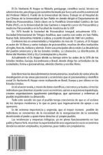 La-Liberacion-de-los-pueblos-608-2