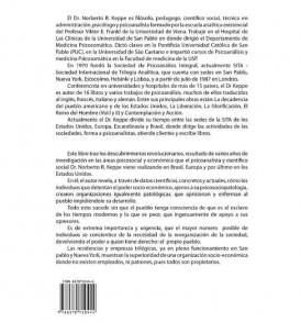 La Liberación de los Pueblos – La Patología del Poder – PDF