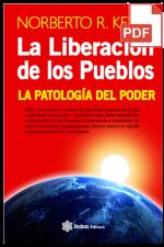 La-Liberacion-de-los-pueblos-pdf