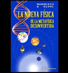 La-nueva-fisica-608