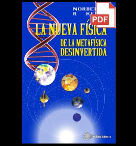 La-nueva-fisica-pdf