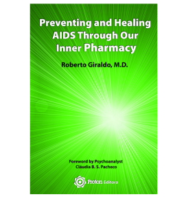 Preventing-and-Healing-AIDS-through-our-Inner-Pharmacy