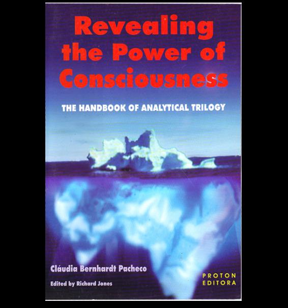 Revealing-the-Power-of-Consciousness