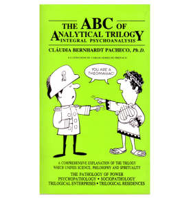 The-ABC-of-Analytical-Trilogy-Integral-Psychoanalysis
