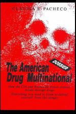 The-American-Drug-Multinacional-Dossier