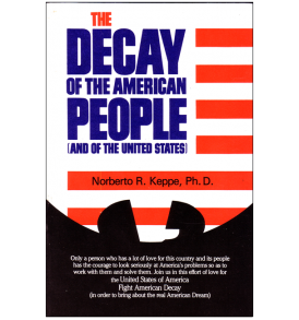 The-Decay-of-the-American-People