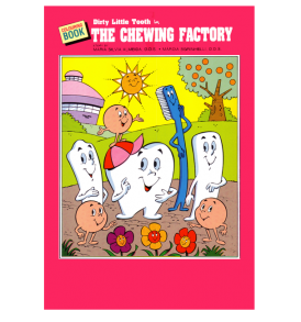 The-Dirty-Little-Tooth-in-the-Chewing-Factory