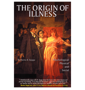 The-Origin-of-Illness