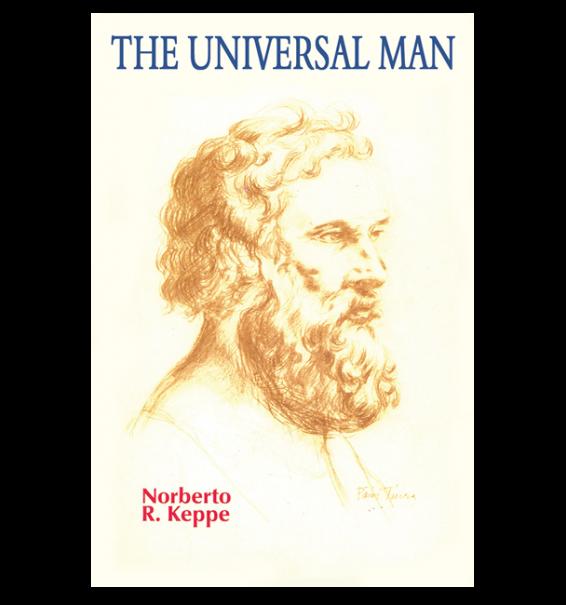 The-Universal-Man