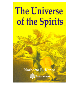 The-Universe-of-the-Spirits