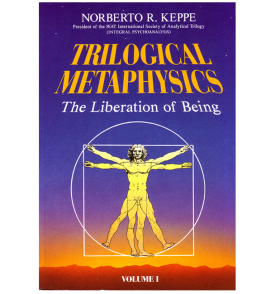 Trilogical-Metaphysics-The-Liberation-of-Being