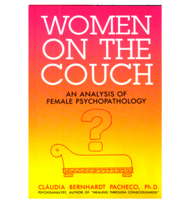 Women-on-the-Couch