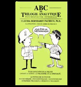abc-de-trilogie-608