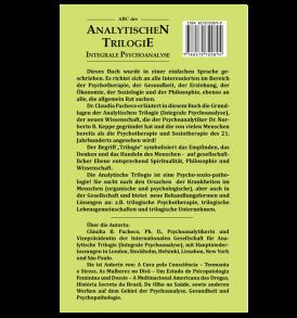 ABC der Analytischen Trilogie und der Integralen Psychoanalyse