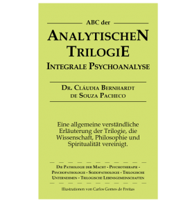 abc-der-trilogy-keppe-608