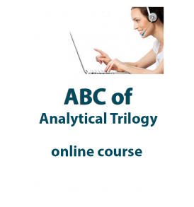 abc-of-analytical-trilogy-online-course