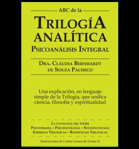 abc-trilogia-analitica-esp
