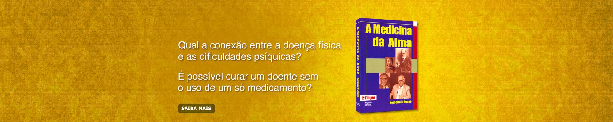 banner-livro-medicina-da-alma