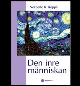 den-inre-manniskan-keppe-608