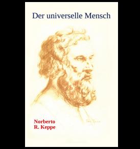 der-universelle-mensch-608