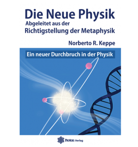 die-neue-physik-608
