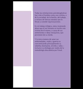 El Hombre Interior – PDF