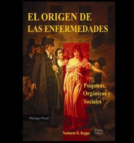 el-origen-de-las-enfermidades-libro-keppe-608
