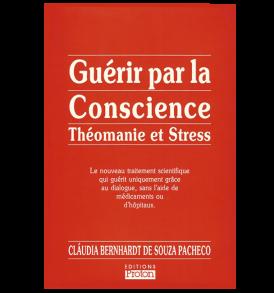 guerir-par-conscience-keppe-608