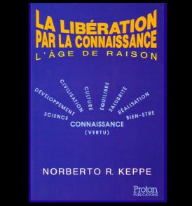 la-liberation-par-lar-connaissance-keppe-608