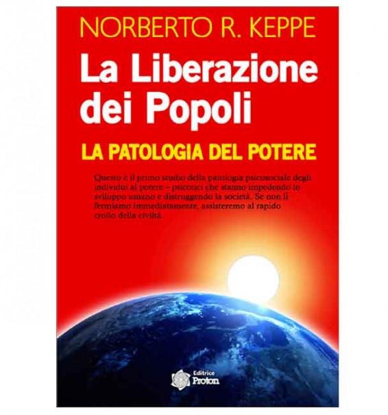 la-liberazione-de-popoli-keppe-608