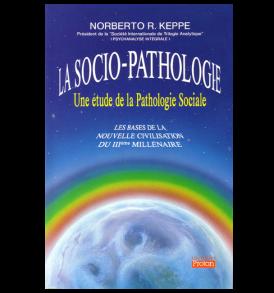 la-socio-pathologie-keppe608
