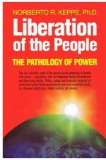 liberation-of-the-people-book-keppe