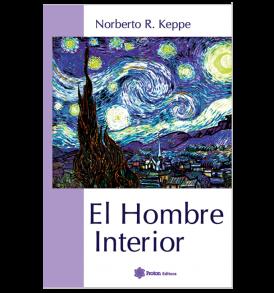 libro-el-hombre-interior-norberto-keppe-608