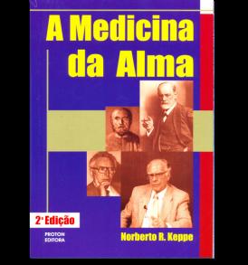 medicina-da-alma-01-274x293