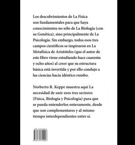 La Nueva Física de la Metafísica Desinvertida – PDF