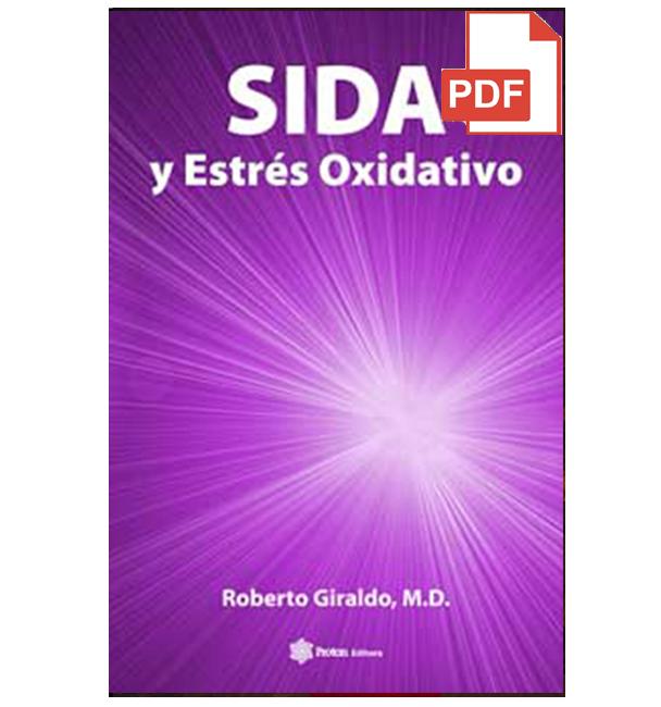 sida-estres-pdf-608-650