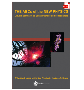 the-abc-of-the-new-physics