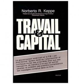 travail-et-capital-keppe-608