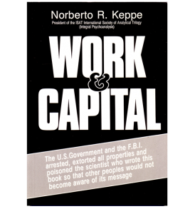 work-and-capital