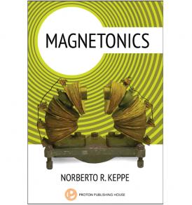 Magnetonics-Norberto-Keppe-book