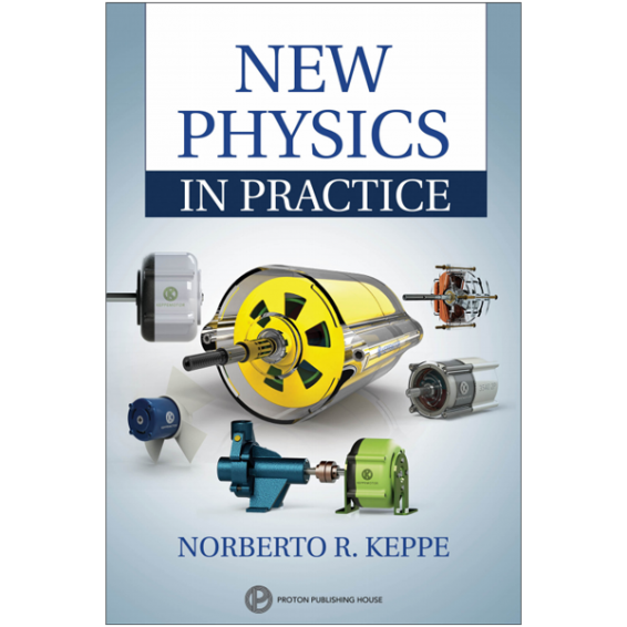 NEW-PHYSICS-in-practice-norberto-keppe