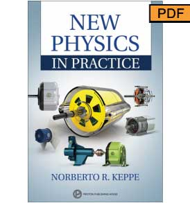 new-physics-in-practice-n-k-PDF