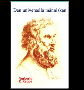 DEN-UNIVERSELLA-MANNISKAN-NORBERTO-KEPPe-capa